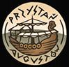 Żegluga Augustów - Rejsy Jaćwieżą w Dolinę Rospudy